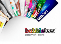 $100 Babbletees.com Gift Card Check it out!  Enter to Win!