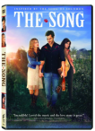 The Song DVD US 3/4 - Enzabargains