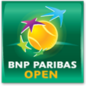 Whos Your Match Sweepstakes - 2015 BNP Paribas Open