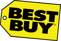 Win A $50 Best Buy Gift Card! - Win A Sweepstakes