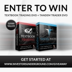 The Ultimate Stock Trading Course Giveaway - Investors Underground