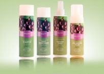 Mastey Hair Care Prize Pack Giveaway - Mastey