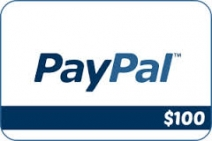 Join The Giveaway $100 Paypal cash - promotionalfreeoffers