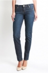Diana Skinny Jeans Giveaway - KUT