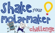 $500 Donation To Childrens Miracle Network In Your Name Contest - Mighty MolarMan