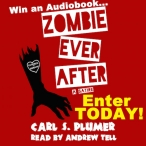 Zombie Awareness Month Giveaway - Simon & Winter, Inc.