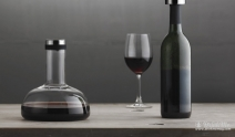 Win A State Of The Art Menu Wine Breather - Drink Me Magazine
