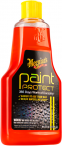 Win Paint Protect - famadillo