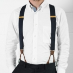 JJ Suspenders Ultimate Man's Gift Set Giveaway - Urbasm