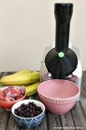 Giveaway: Win 1 of 3 Yonanas Canada only ends 7/5 - Moms & Munchkins