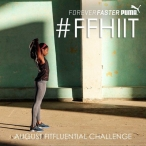 Complete outfit from PUMA 08/31 - FitFluential