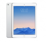 Win an Apple iPad Air 2 - WINYD - Win Your Dream
