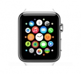 Win an Apple Watch | 38mm - WINYD