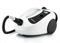 Dupray Steam Cleaner Giveaway - Dupray