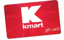 $100 Kmart and Sears GC US 6/30/16 - Coupons & Freebies