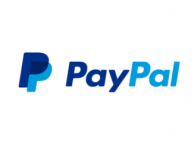 Win $99 PayPal cash money - Mike Nekta