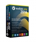 Audials One 2016 Software Giveaway - Coupon Buffer