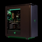 Win Imperial Hellraiser GAMING PC worth $1700 - FiercePC