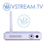 Streaming Media Player Giveaway - LiveNow Streams