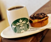 Win a £50 Starbucks Gift Card from surveys.co.uk. Weve got ten to give away - Sixtyplusurfers