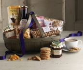 Write the Star Letter for the Sixtyplusurfers Competitions & Letters page and win a Luxury Gardeners Trug of Food and Treats from Rainbow Flowers & Gifts - Sixtyplusurfers