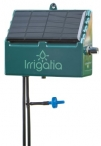 Win an Irrigatia Weather Response Solar Automatic Watering System for your Plants. To enter tell us why you would like to win the prize in the Gardening Group on the Sixtyplusurfers Chat & Socialise page - Sixtyplusurfers