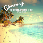 7-Book Abbi Glines Rosemary Beach series 6/1 US/CAN - Discover Hot Romances