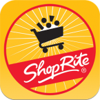 ShopRite From Home Summer at the Shore Sweepstakes - ShopRite