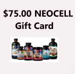 Neocell Health & Beauty Giveaway - Neocell