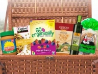 Go Organically - Picnic Month Giveaway - Go Organically