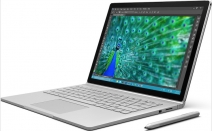 Microsoft Surface Book Giveaway - Intel
