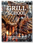 Cooks & Books & Recipes - Grill School Giveaway - Cooks & Books & Recipes