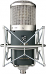 Win 1 of 2 sE Electronics microphones worth $2500 - TrackSpark