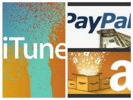 Sonyas Happenings...$25 iTunes Amazon Or PayPal - Sonya's Happenings.../self sponsored