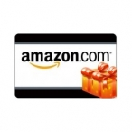 Online Book Club - Amazon Gift Card Giveaway - Online Book Club