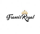 FrancisRoyal.com where everything ships FREE! Enter to win one of anything! - FrancisRoyal.com
