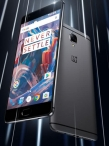 Win a OnePlus 3 flagship smartphone - TechSoldiers