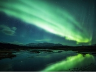Win a trip for 2 to Iceland India China or Jordan worth 3000� - TourRadar