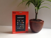 Win An Amazon Fire Kindle 7″ Tablet - Speed Property Buyers