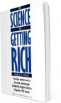 Get The Science Of Getting Rich To Enter Our Prize Draw worth over $900 - Wealth Creation Crew