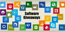 Coupon Buffer - Advent 2017 Mega Software Giveaway - CouponBuffer