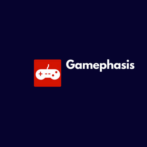 Win $1000 worth of games and hardware - Gamephasis