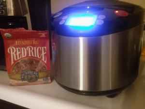 Fancy That! - VitaClay Rice Cooker Giveaway - Fancy That!