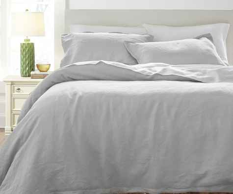 Win a Bamboo Tranquility Bedding Set with a value of $169 - Bamboo Tranquility