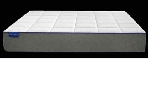 Nectar Sleep Mattress Giveaway - Non Biased Reviews