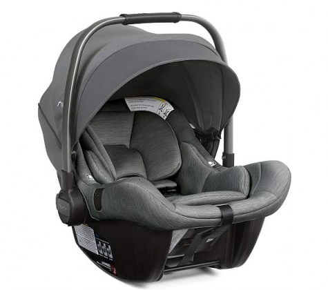 Nuna Pipa Lite Car Seat Giveaway - Magic Beans