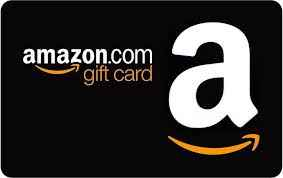 Win A Amazon Gift Card - lootris.com/