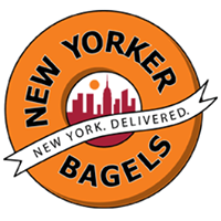 The New Yorker Bagels Year of Fresh NYC Bagels Giveaway - New Yorker Bagels