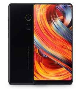 Xiaomi Mi Mix 2 64GB Giveaway - RealChinaCoupons.com