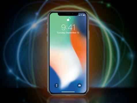 The iPhone X Giveaway - StackSocial